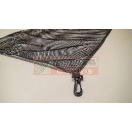 Tembo 4x4 Tent clothing net - TBNET