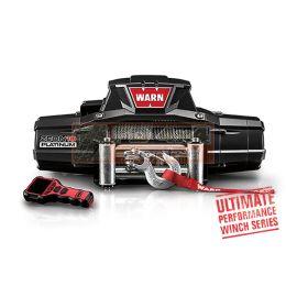 Warn Zeon 10 Platinum - 092830