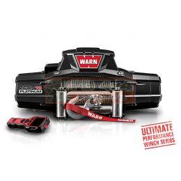 Warn ZEON Platinum 12 - 093685