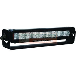 Vision X Horizon Narrow LED light 60 Watt - HPX12