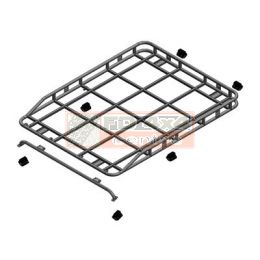 Explorer roof rack - DA4713