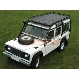 Explorer roof rack - DA4715