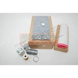 SERVICE KIT - L332 - 3.0 DIE - DA6030LR