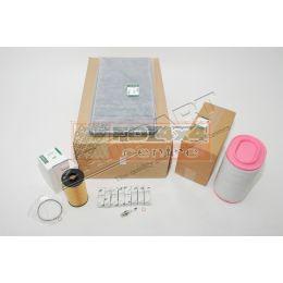 SERVICE KIT - L332 - 4.4 V8 M62 - DA6031LR