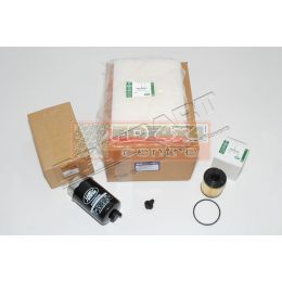 SERVICE KIT - DEF 2007 ON 2.4 & 2 - DA6040LR