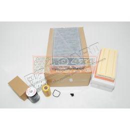 SERVICE KIT - L332 - 4.4 V8 DIE - DA6067LR