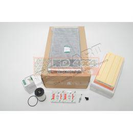 SERVICE KIT - L332 - 5.0 V8 PETRO - DA6068LR