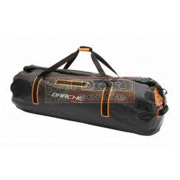 Darche NERO 190 Roll - T050801115
