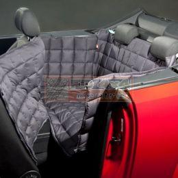 Cabrio blanket - 4260268970613