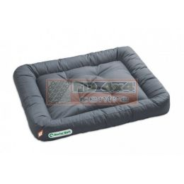 Cushion - 4260268970316