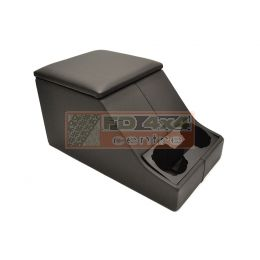 Defender Cubby Box - EXT015