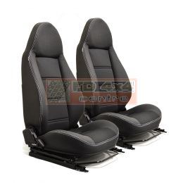 Modular Seat - EXT301