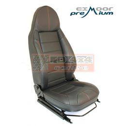 Premium Modular Seats - EXT301PREM