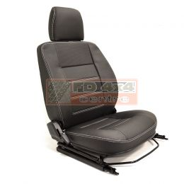 """90""""/110"""" R/H Front Outer Seat G4 Style - EXT303-G4"""