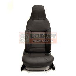 Puma Premium Seat (post 2013) (pair)