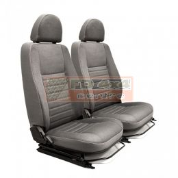 "90""/110"" Post 2007 Puma Seat (pair)"