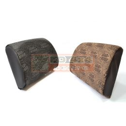 Detachable Headrest Pillow for Discovery 1