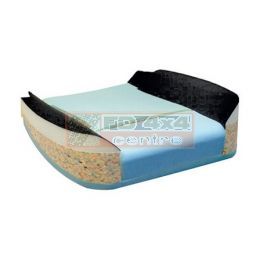 Discovery I Seat Base Foam - EXT321-4
