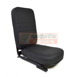 "90""/110"" Front Centre Seat - EXT325"