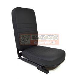 "90""/110"" Front Centre Seat - EXT325"