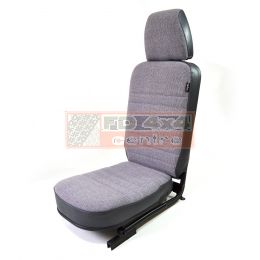 "90""/110"" Front Centre Seat With Headrest - EXT326"