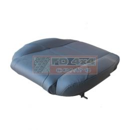 Extended Defender Seat Base  - EXT332