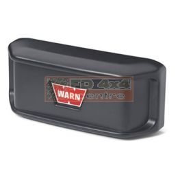 Warn Fairlead Cover - 025580