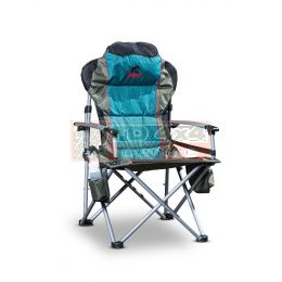Tembo 4x4 Tourer chair (TBCH2)