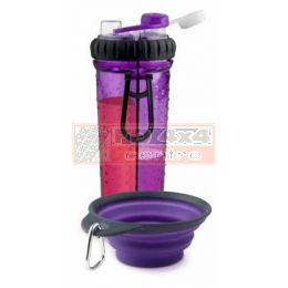 Popware H-DuO w/ Travel cup NW