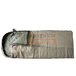 Oztent River Gum XL - Sleeping Bag left