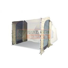 Oztent Peak Side Panels Set - RV-1