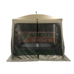 Oztent Screen House - OZSH
