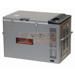 ENGEL   MT-80-FS  80 Litres