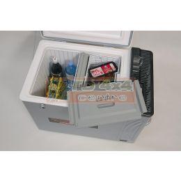ENGEL MT80-FCS* 80 Litres