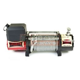 Dragon Winch MAVERICK DWM 13000 HD