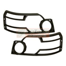 Headlamp Guard - LR002408