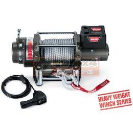 Warn M15000 24v - 478022