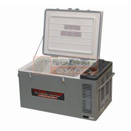 ENGEL MD60F-C 57 Litres  fridge+freezer combi