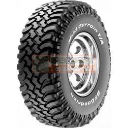 BF Goodrich 31X10.50 R15LT 109Q - 3528707188212