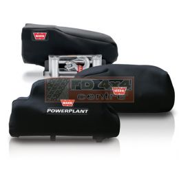 Warn Neoprene Winch Cover - 091414