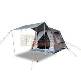 Oztent Oxley 5