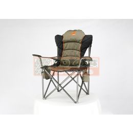 OZTENT KING GOANNA CHAIR - OZKGC