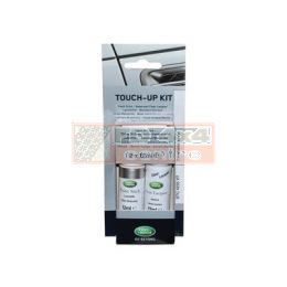 PAINT-PENCIL 4.2 Blenheim silver - STC4235VT
