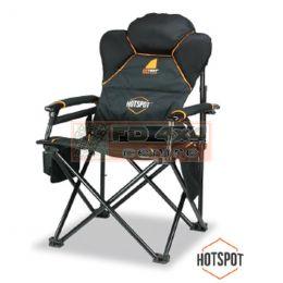 Oztent Taipan Hotspot Chair