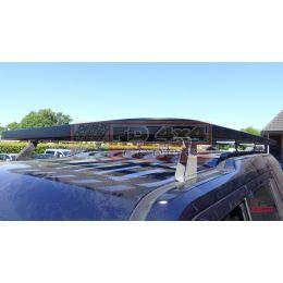 Tembo 4x4 Roofrack DISCOVERY 3/4 Full Length