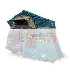 Rooftop tent Tourer 1.9 (TBHRT19T)