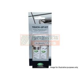 PAINT-PENCIL Alpine white - RTC6870VT