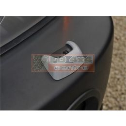 Washer Jet Cover - VPLAB0025LML