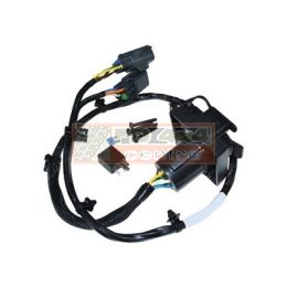 TOW BAR ELECTRICS - VPLHT0062