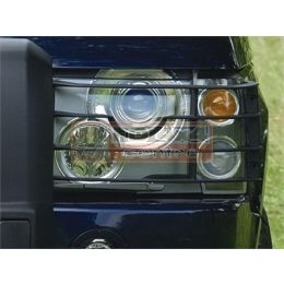Headlight guard - VUB001070LR